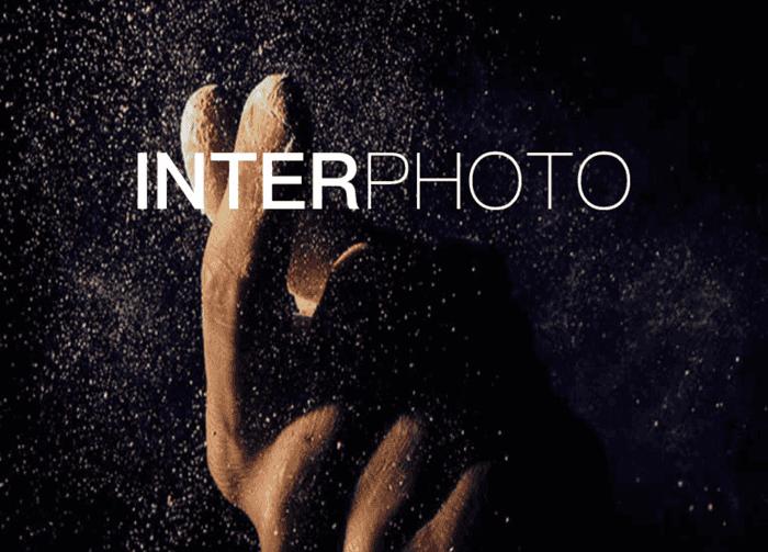 印象InterPhoto-手机也能拍出大师级的照片