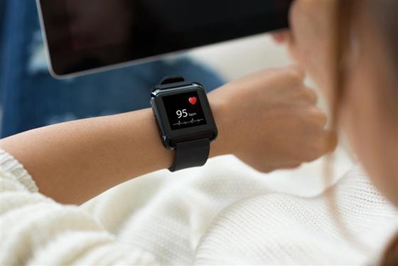 智能手表已经红火了几年,可为何还是小众消费?