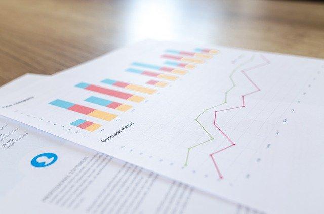 Excel单元格宽度调整三法