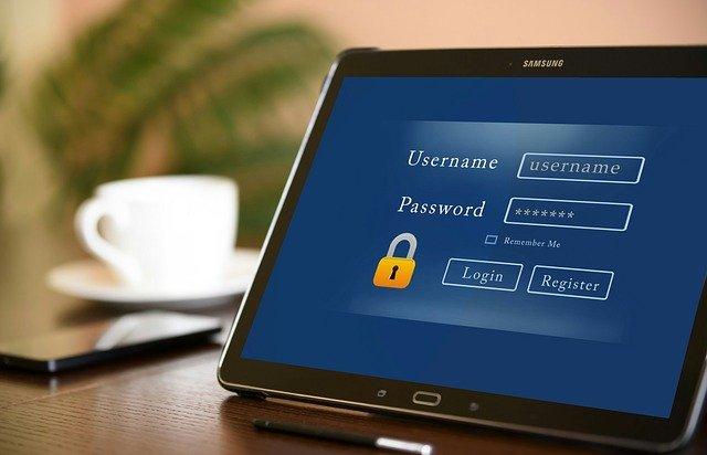 ES文件浏览器-一个可以加密文件的管理工具