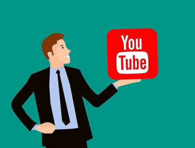Youtube视频下载到iphone的方法
