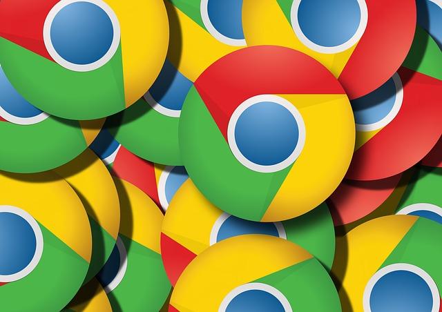 Chrome浏览器插件专题