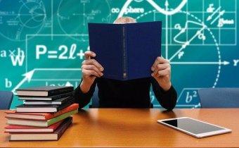 公式Formulas-手机上的全能数学公式、单位转换器