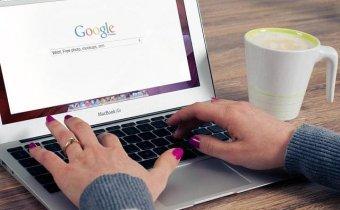 Chrome浏览器的用户账户和密码如何导入其他浏览器