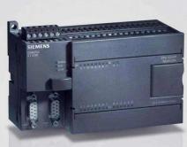如何判断数据是否写入了S7200的EEPROM