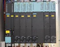 如何对S7300/400程序块进行加密