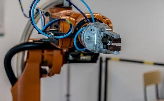 三菱FX5UPLC系统构成,5U全系模块清单