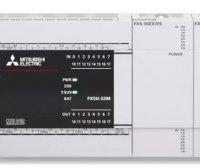 FX5U 用户手册 (硬件篇)2020-10版