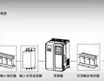 电流和电压输出信号的变送器哪种比较好