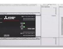 PLC的整数运算指令与浮点运算指令各自的特点