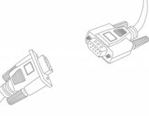 RS485通信是否需要接信号地线