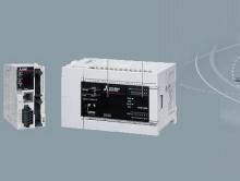 三菱FX5U系列PLC有什么不同的功能