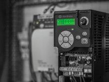 变频器的通讯受到干扰,采用什么方式可以减少干扰