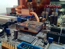 FX3U继电器输出型触点寿命有多久