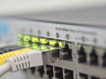 威纶通触摸屏以太网下载程序步骤