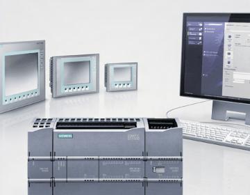 西门子PLC可以工作的温度范围