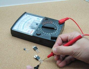 变送器输出4-20mA可以同时供给两台设备用吗?