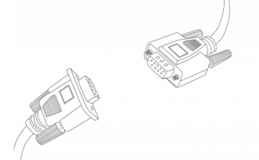 威纶通触摸屏HMI-PLC通讯连接手册