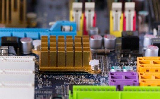 S7200编程软件的系统块有什么用处