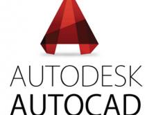 CAD在线转换为PDF和PDF文件翻译的快捷方法