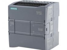 西门子S71200PLC有几种CPU,各有什么不同